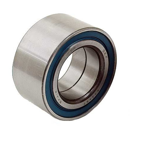 Rear Wheel Bearing, 911 SKF