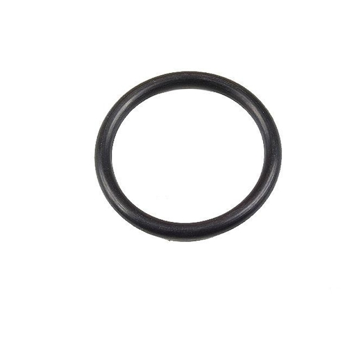 O-ring for Front Stub Axle / Speedometer Drive