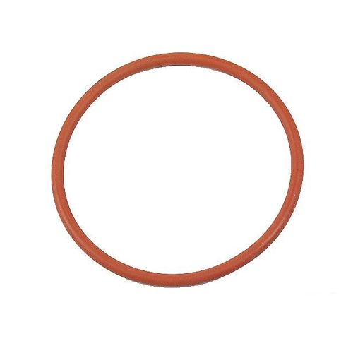 throttle o-ring 67.5 x 4m/m