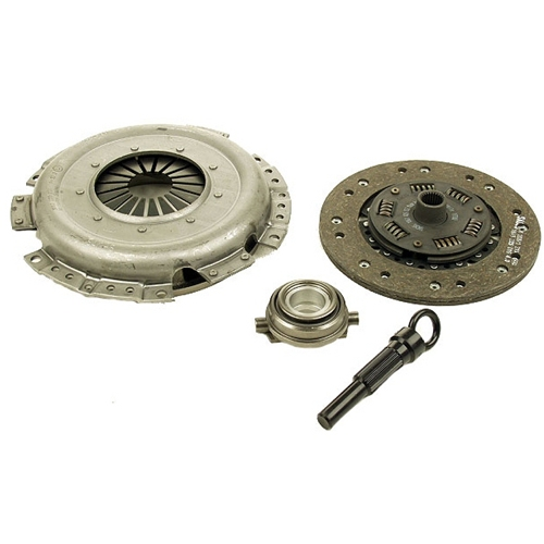 Clutch Kit, Sachs for 912