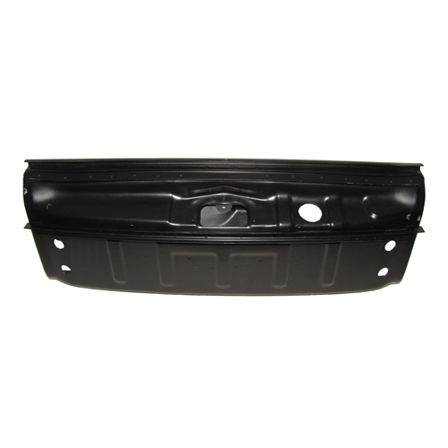 Front Compartment Piece, 1968-73 911/912