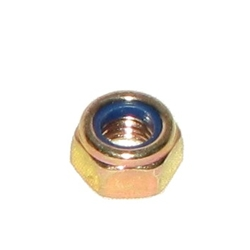 nylock-nut-8mm  m8nylock