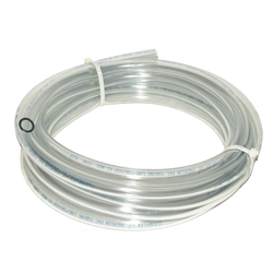 fuel-vent-hose-large  90120160124