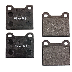 brake-pad-set-jurid-m-calipers  91135295004j