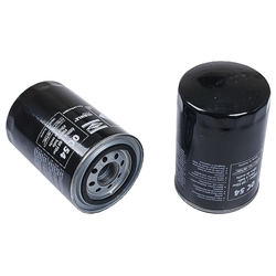 engine-oil-filter-911-72  93010776401