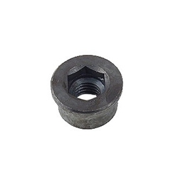 Rocker Shaft Nut