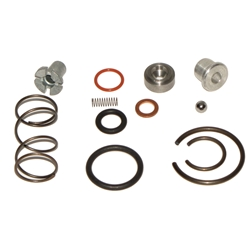 Hydraulic Tennsioner Repair Kit