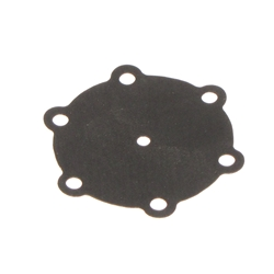 Solex Fuel Pump Diaphragm