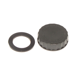 Brake Fluid Reservoir Cap
