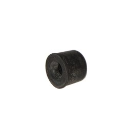 Brake Bleed Screw Cap