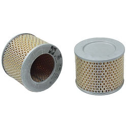 air-filter-zenith-ndix-carbs  616088111