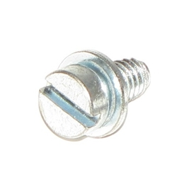 Tin Wear Screw