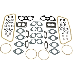gasket-set-head-356912  61610018403
