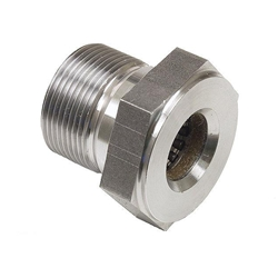 flywheel-gland-nut  61610202501