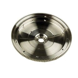 912-200mm-flywheel  61610220401