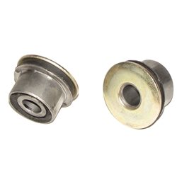 rear-trailing-arm-bushing  90133105900 URO