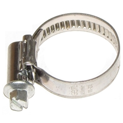 16-27-mm-german-hose-clamp 16-27 m/m clamp