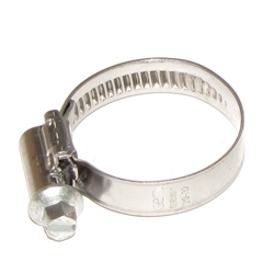20-32-mm-german-hose-clamp 20-32 m/m clamp
