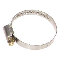 32-50-mm-german-hose-clamp 32-50m/m clamp