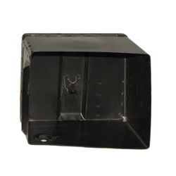 Battery Box, Left