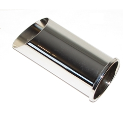 Exhaust Tip 912