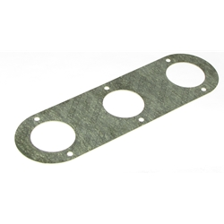 MFI Gasket, Throttle Body Base Gasket