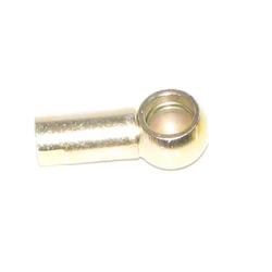 Ball Joint, Throttle Rod end Left Hand Thread
