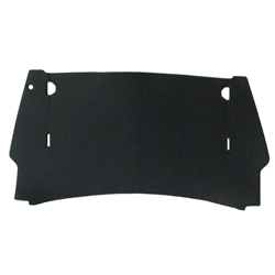engine-bay-sound-proofing-pad-heavy-duty  911556861hd