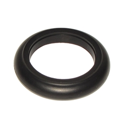 Front Swing Arm Gasket