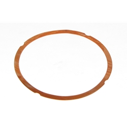 Cylinder Base Gasket .50mm