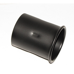 exhaust-tip-black 91111124500