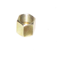 Swivel Nut, M10x1mm