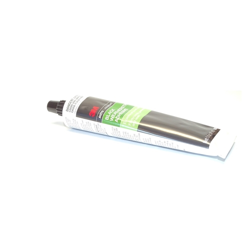 Weather Strip Adhesive