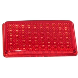 rear-reflector-bumper  90163301000