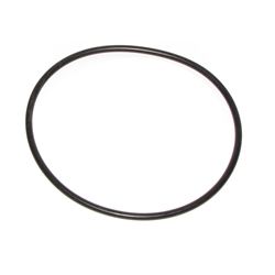 Fuel Evaporator Canister Rubber Ring