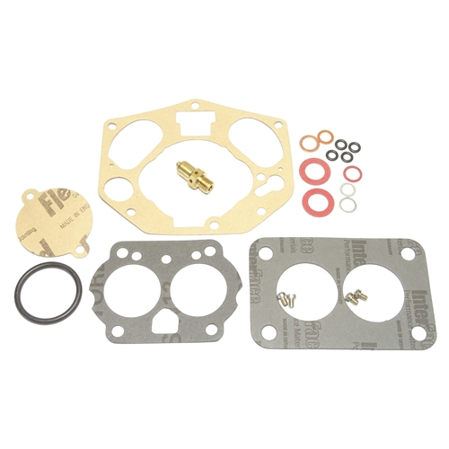 carburetor-gasket-set-zenith-32-ndix  61610890201
