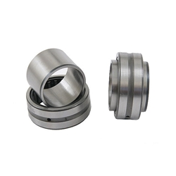 Inner Rear Wheel Bearing