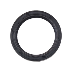 Outer Rear Wheel Bearing Seal