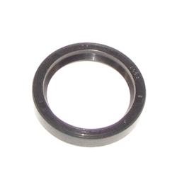 Inner Rear Wheel Bearing Seal