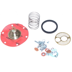 fuel-pump-repair-kit-early-pumps  61610890300