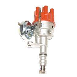 930 Ignition-distributor