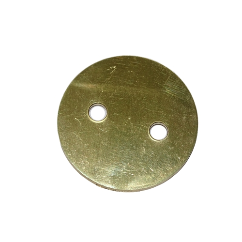 41mm-solex-throttle-plate  61610891241