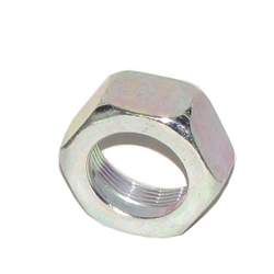 M30 Swivel Nut