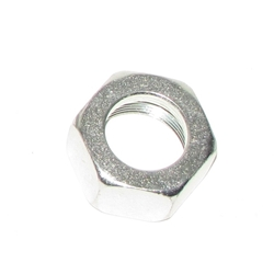 M26 Swivel Nut