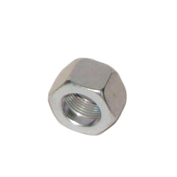 M22 Swivel Nut