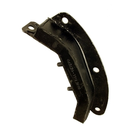 Transaxle Front Right Mount