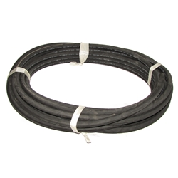 Oil Pressure Rated NBR 12mm Hose