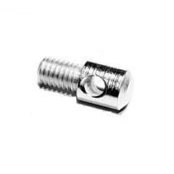 smooth-heater-rod-bolt  64421175500