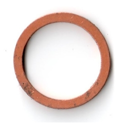 M14 x 18 Copper Sealing Ring
