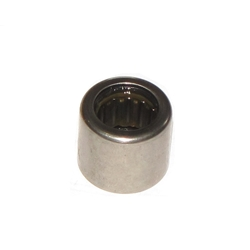 MFI Crossbar Bearing 999.201.035.00